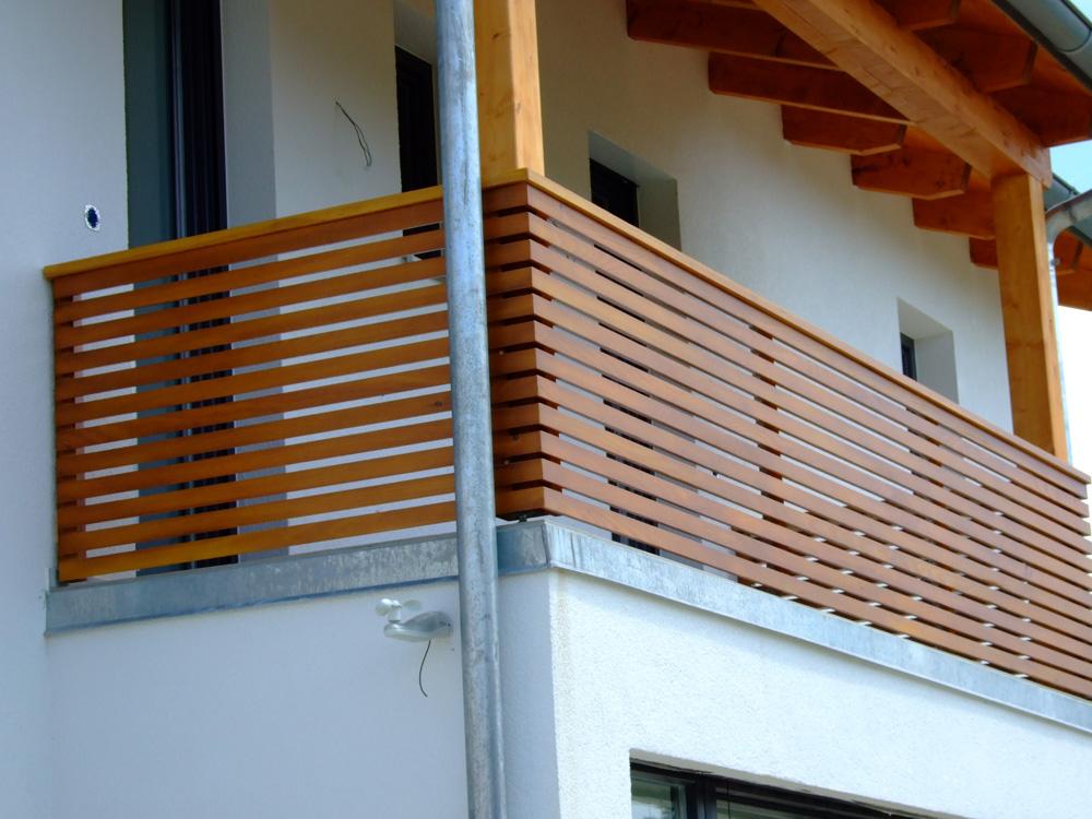 Perfekt Fliegengitter Dachfenster Selber Bauen Bestand An Wohndesign Dekorativ